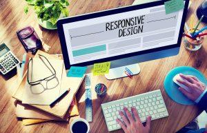 asesoria online autonomos - diseño web Barcelona