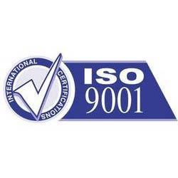 ISO 9001_22000
