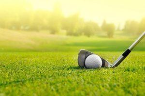 el mejor campo golf españa - sofás exclusivos