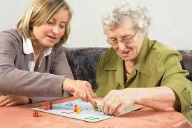 Art 1 batch#5998 kw1 Cuidado de personas mayores