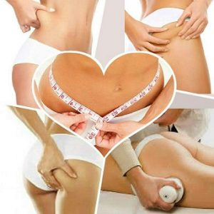 tratamiento estetico corporal - hechizo de amor